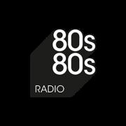 80s80s_logo