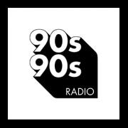 90s90s_logo
