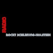 bob_sh_logo