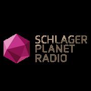 schlagerplanet_logo
