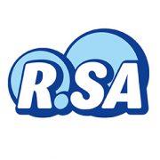 Logo_RSA_285