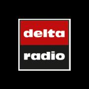 logo_delta_neu