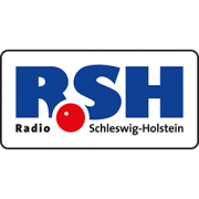 logog_rsh_outline