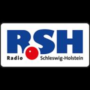logog_rsh_outline