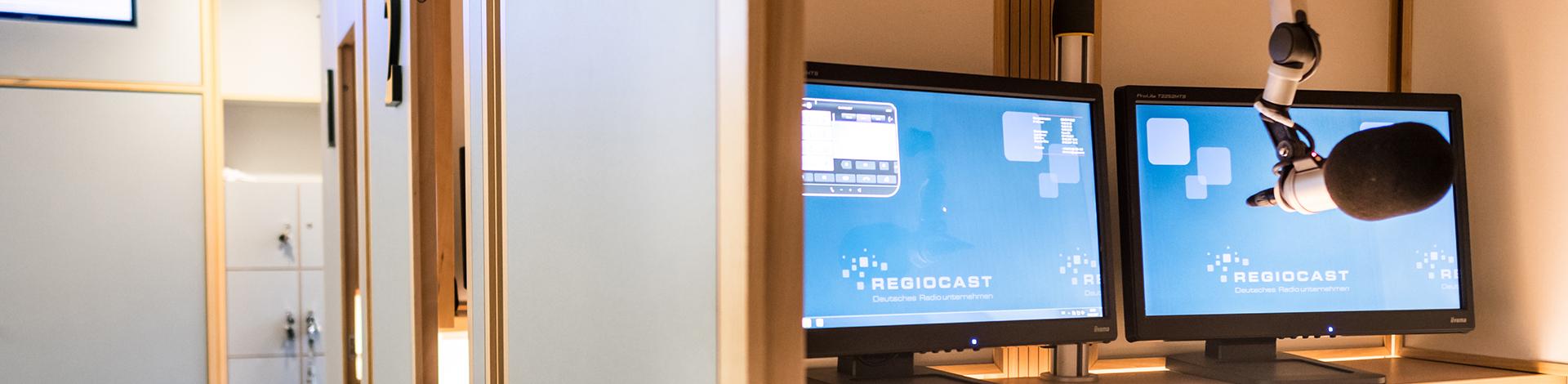 services_regiocast