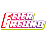 feierfreund_150150_1