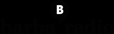 Barba Radio
