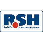 R.SH_Logo