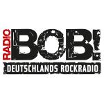 radioboblogo_150
