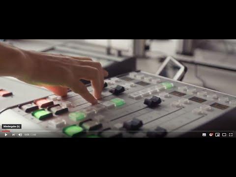 Imagefilm REGIOCAST - Ein kurzer Einblick - 2:51 min