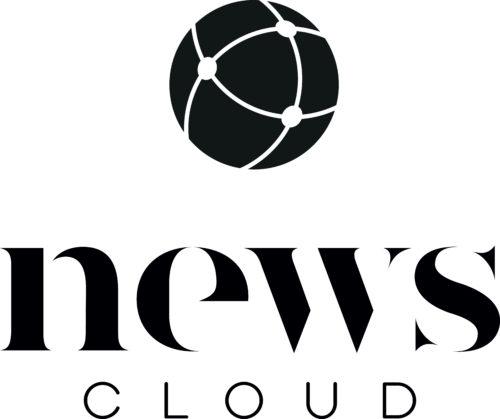 NEWSCLOUD Logo